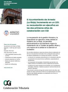 arnedo1