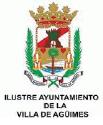 escudoAguimes