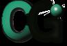logoCGI