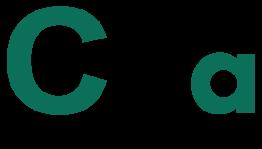 logoCTa