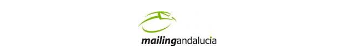 partner_mailing_andalucia