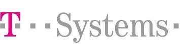 partner_tsystems