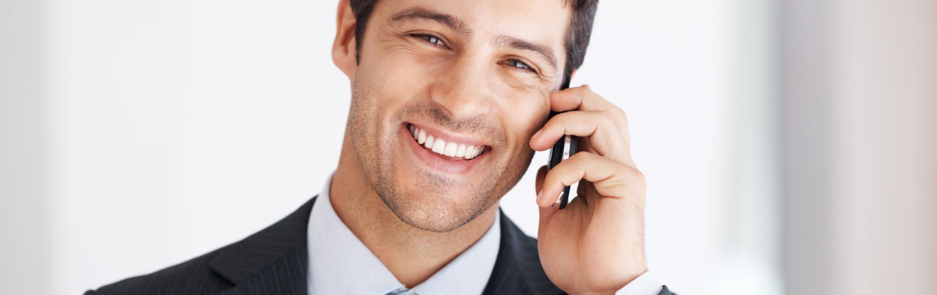 Cgi contacto tenemos equipos de trabajo en 25 ciudades for Oficina recaudacion oviedo