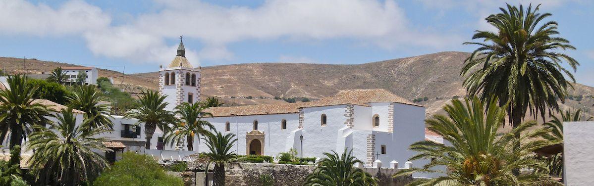 Es consolida la col·laboració tributària a Betancuria (Canàries) amb un 54% d'augment d'ingressos