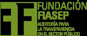 logo-fiasep