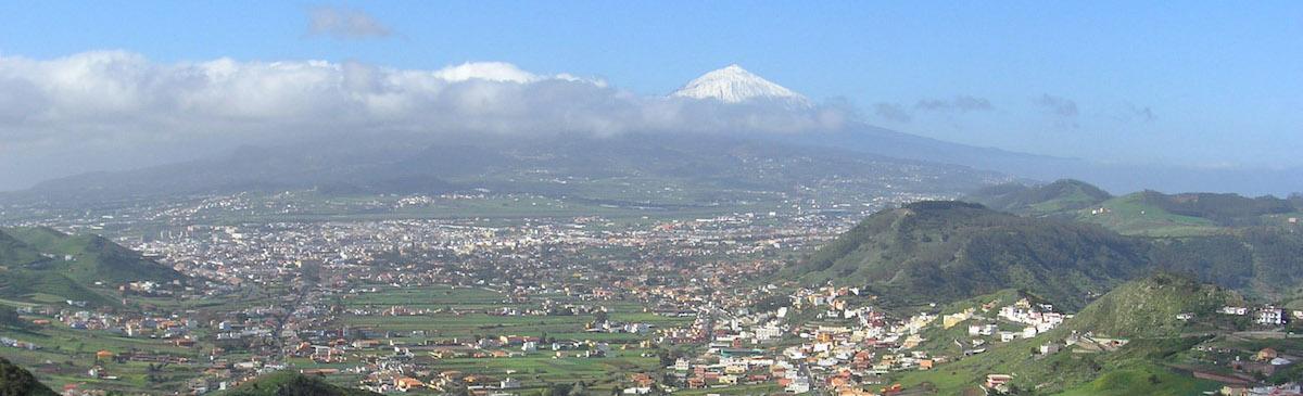 San Cristóbal de La Laguna (Canàries) posa en marxa la comptabilitat de costos (CAS PRÀCTIC)