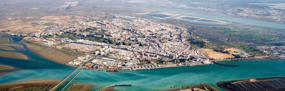 CGI realitzarà la inspecció tributària dels municipis de Huelva durant els propers 3 anys