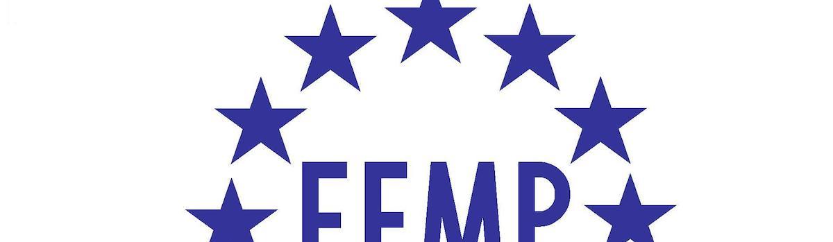 Primers projectes en marxa de col·laboració tributària en executiva i multes a través de la Central de Contractació de la FEMP