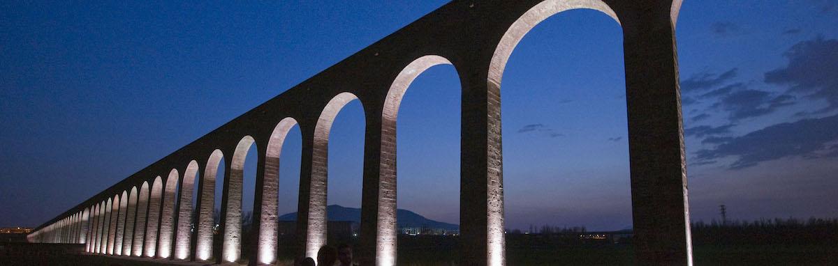 Arrenca la col·laboració en recaptació executiva, multes i inspecció en diversos municipis de Navarra